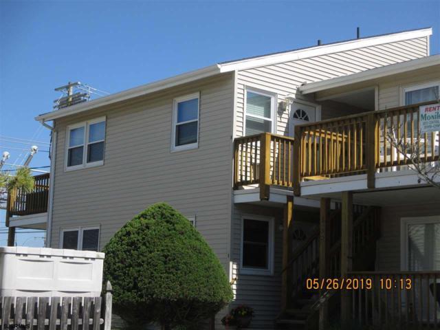 3432 Haven Ave K, Ocean City, NJ 08226 (MLS #522877) :: The Cheryl Huber Team