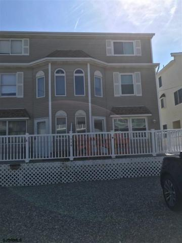 110 49th St. W West, Sea Isle City, NJ 08243 (MLS #523248) :: The Cheryl Huber Team