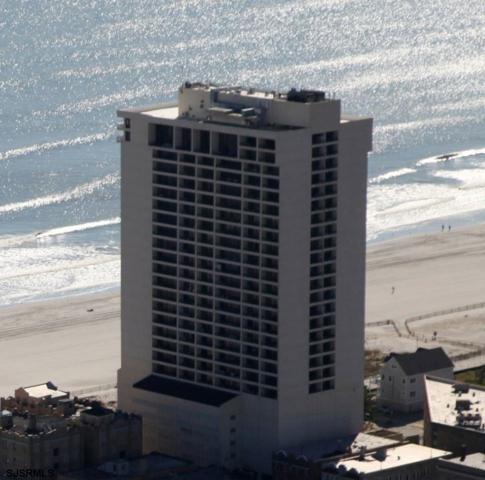 3851 Boardwalk #2409, Atlantic City, NJ 08401 (MLS #523344) :: The Cheryl Huber Team