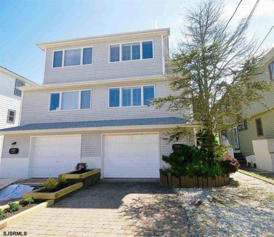 326 45th Pl West, Sea Isle City, NJ 08243 (MLS #523346) :: The Cheryl Huber Team