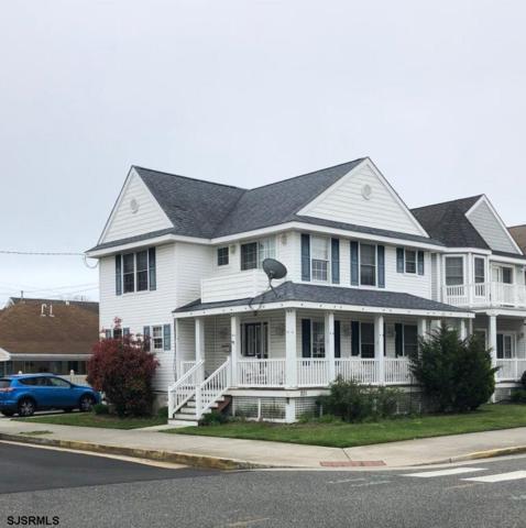 201 Asbury Ave, Ocean City, NJ 08226 (MLS #523587) :: The Cheryl Huber Team