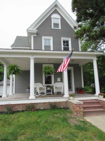 31 Roosevelt, Northfield, NJ 08225 (MLS #523598) :: The Cheryl Huber Team