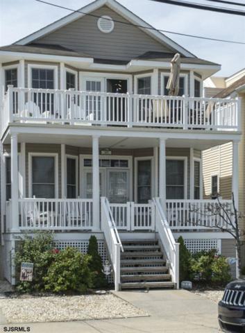 2826 West #2, Ocean City, NJ 08226 (MLS #523606) :: The Cheryl Huber Team