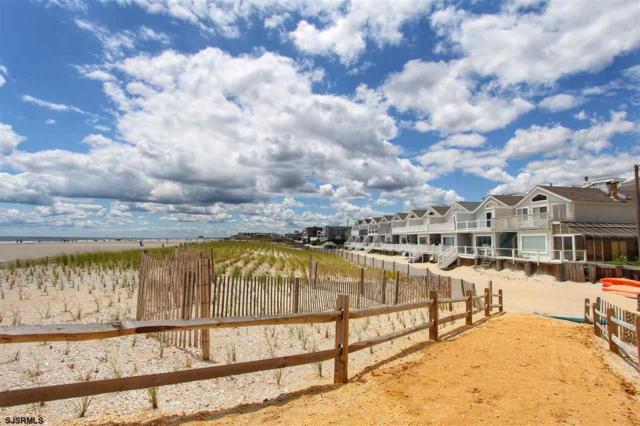 9717 Beach, Margate, NJ 08402 (MLS #523774) :: The Cheryl Huber Team