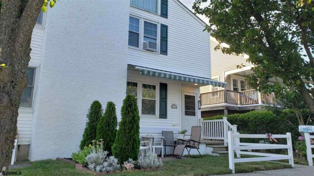 48 Central North Side, Ocean City, NJ 08226 (MLS #525123) :: The Ferzoco Group