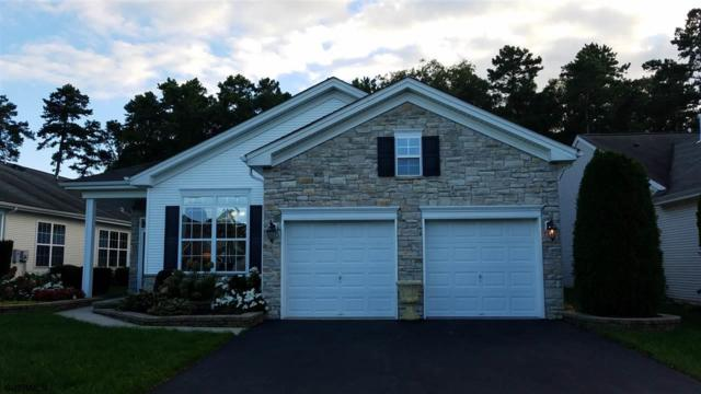 202 Tipperary, Smithville, NJ 08205 (MLS #525302) :: The Ferzoco Group