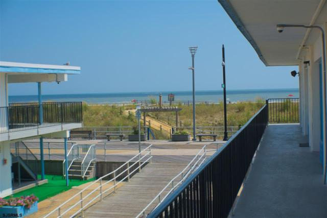 3501 Boardwalk C-214, Atlantic City, NJ 08401 (MLS #525393) :: The Cheryl Huber Team
