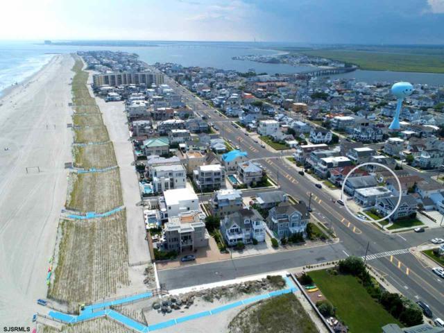 3111 Atlantic Ave, Longport, NJ 08403 (MLS #526003) :: Jersey Coastal Realty Group