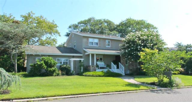 100 Dairy, Linwood, NJ 08221 (MLS #526315) :: Jersey Coastal Realty Group