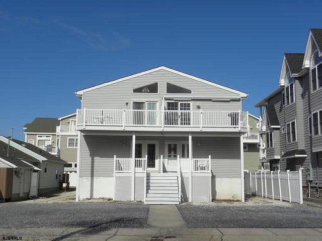 141 49th St West, Sea Isle City, NJ 08243 (MLS #526380) :: Toll.French.Group
