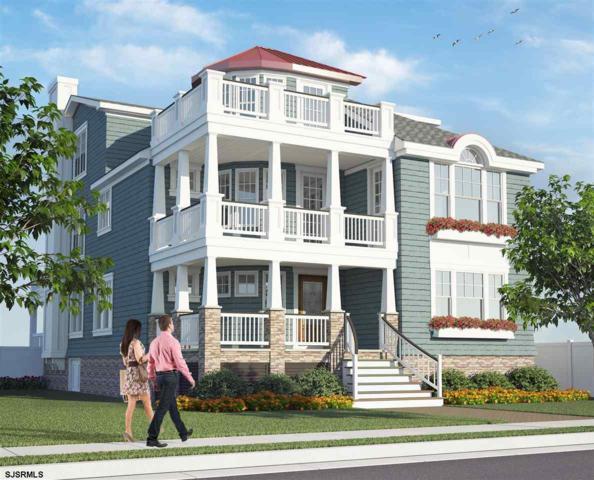 114 S 18th, Longport, NJ 08403 (MLS #526428) :: Jersey Coastal Realty Group