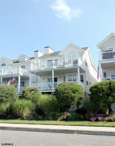 316 Roosevelt Blvd #1, Ocean City, NJ 08226 (MLS #526443) :: The Ferzoco Group