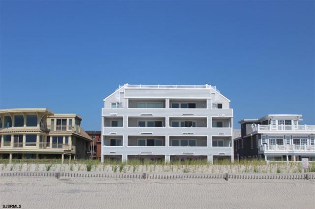 1703 Beach Ter 4N, Longport, NJ 08403 (MLS #526460) :: The Cheryl Huber Team