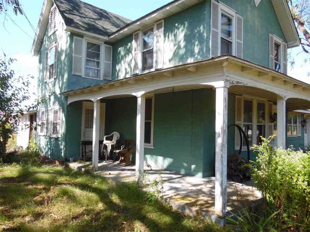 135 N Leipzig, Galloway Township, NJ 08215 (MLS #528169) :: Jersey Coastal Realty Group