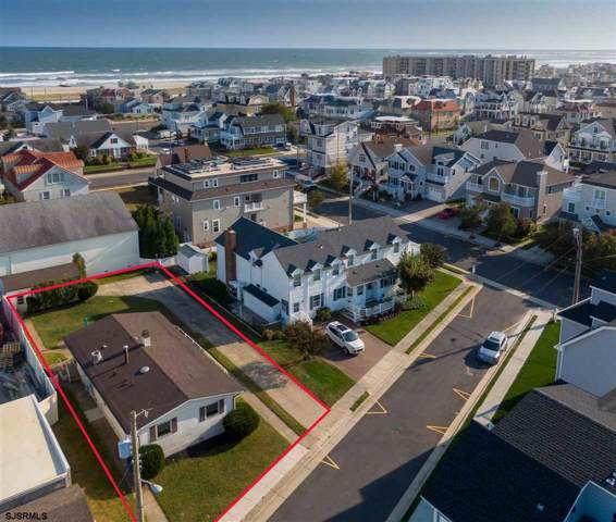 3002 Devon, Longport, NJ 08403 (MLS #528776) :: The Cheryl Huber Team
