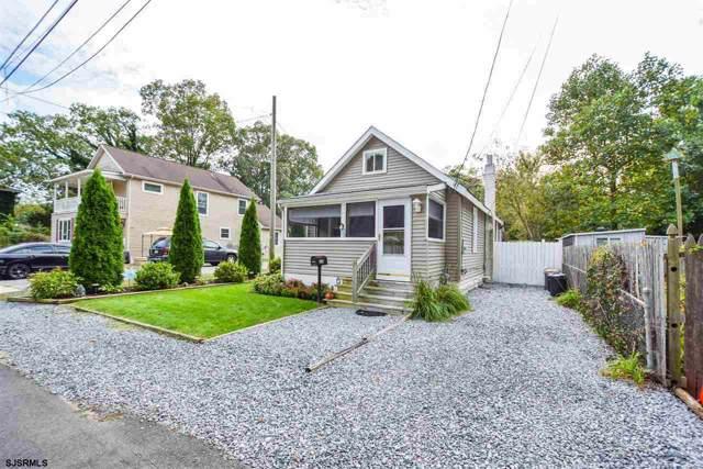 232 Saint James, Northfield, NJ 08225 (MLS #528845) :: Jersey Coastal Realty Group