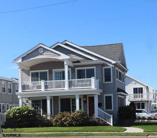 3113 Atlantic, Longport, NJ 08403 (MLS #529246) :: The Cheryl Huber Team