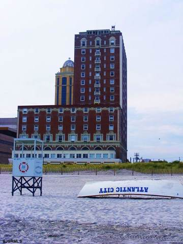 2715 Boardwalk #628, Atlantic City, NJ 08401 (MLS #529258) :: The Cheryl Huber Team