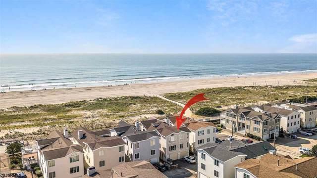 1744 Boardwalk #1, Ocean City, NJ 08226 (MLS #529269) :: The Cheryl Huber Team