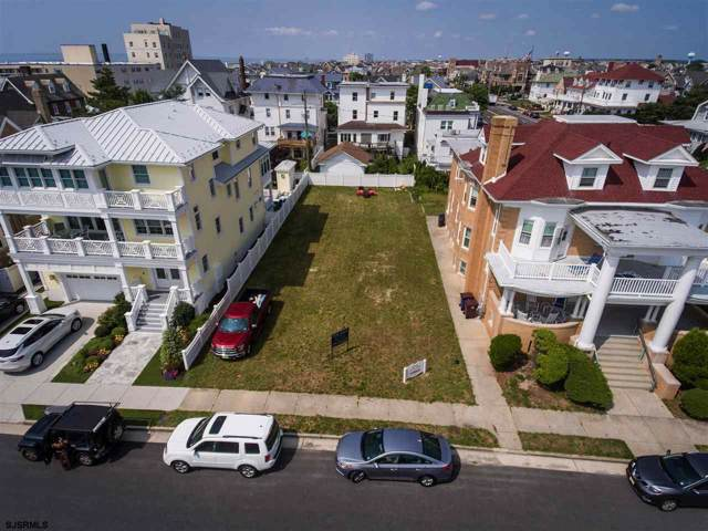 104 S Derby, Ventnor, NJ 08406 (MLS #529272) :: Toll.French.Group