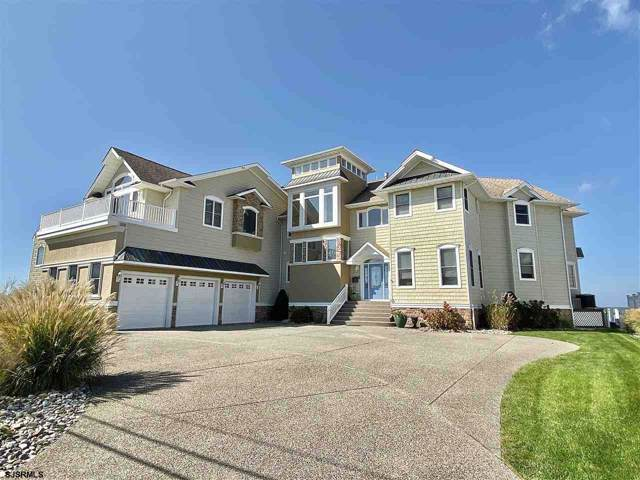 2501 Bayshore, Brigantine, NJ 08203 (MLS #529337) :: The Cheryl Huber Team