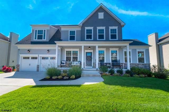 72 Monet Dr, Mays Landing, NJ 08330 (MLS #529353) :: Jersey Coastal Realty Group