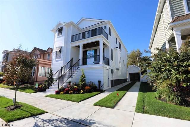 24 N Fredericksburg, Margate, NJ 08402 (MLS #529360) :: Jersey Coastal Realty Group