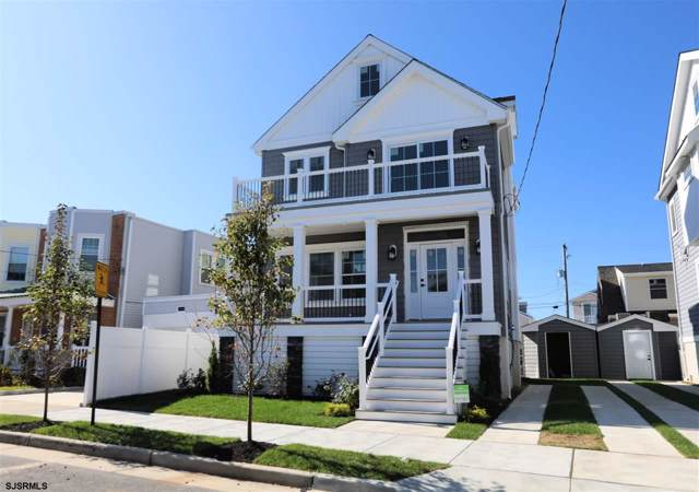 22 N Delavan, Margate, NJ 08402 (MLS #529369) :: The Cheryl Huber Team