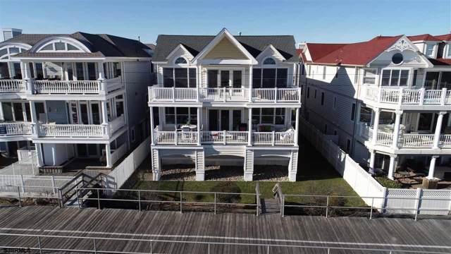 1704 Boardwalk #1, Ocean City, NJ 08226 (MLS #529398) :: The Cheryl Huber Team