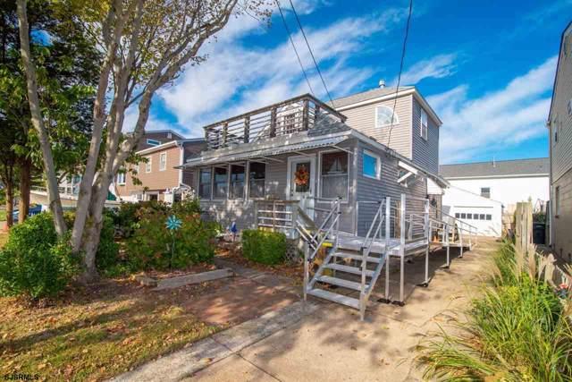113 8th S 8th Street, Brigantine, NJ 08203 (MLS #529400) :: Jersey Coastal Realty Group