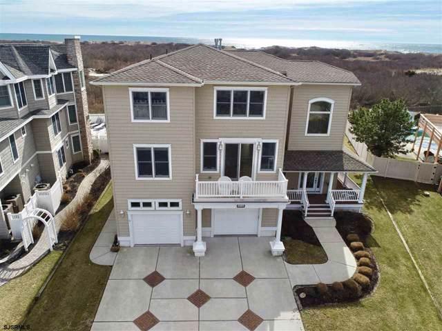 5216 S Ocean, Brigantine, NJ 08203 (MLS #529461) :: Jersey Coastal Realty Group