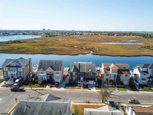 404 N Harvard Ave, Ventnor Heights, NJ 08406 (MLS #529468) :: Toll.French.Group