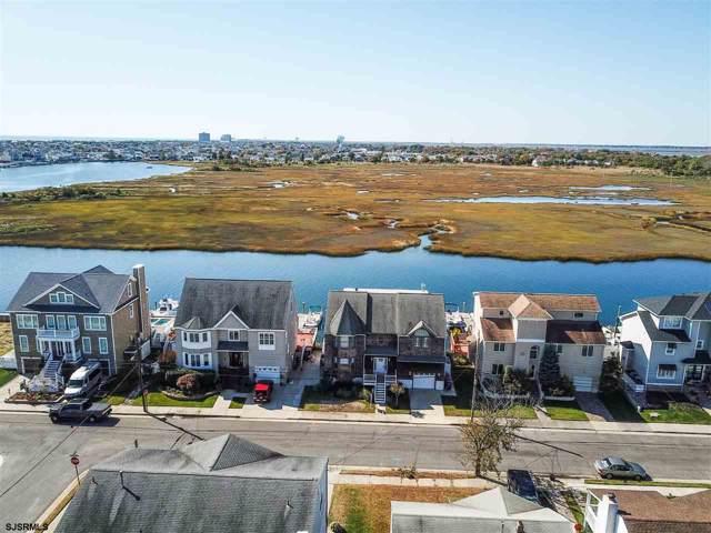 404 N Harvard Ave, Ventnor Heights, NJ 08406 (MLS #529468) :: Jersey Coastal Realty Group