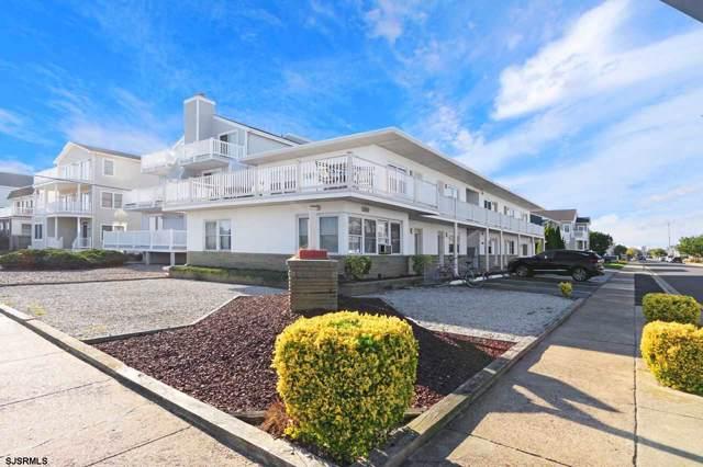 3801 Ocean Ave. #7, Brigantine, NJ 08203 (MLS #529494) :: Jersey Coastal Realty Group