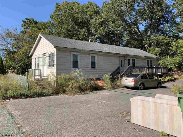 6408 Black Horse Pike, Egg Harbor Township, NJ 08234 (MLS #529517) :: Jersey Coastal Realty Group