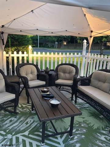29 Brandywine, Egg Harbor Township, NJ 08234 (MLS #529543) :: Jersey Coastal Realty Group