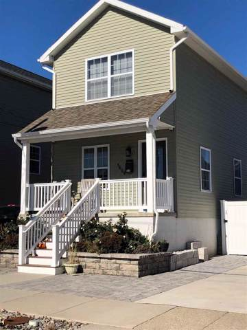 5609 Edgewater, Ventnor Heights, NJ 08406 (MLS #529556) :: Toll.French.Group