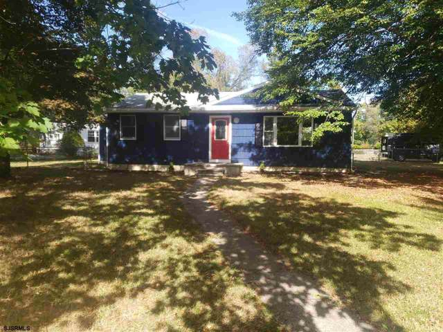 121 Woodpecker Rd, Egg Harbor Township, NJ 08234 (MLS #529560) :: Toll.French.Group