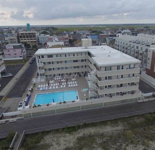 5300 Boardwalk #220, Ventnor, NJ 08406 (MLS #530017) :: The Cheryl Huber Team