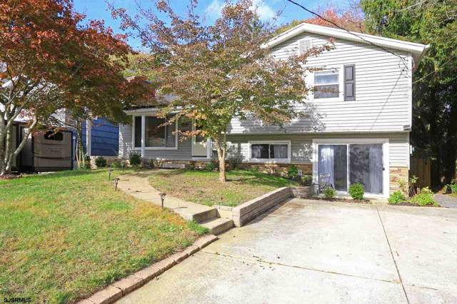 304 Spruce St, Absecon, NJ 08201 (MLS #530431) :: The Cheryl Huber Team