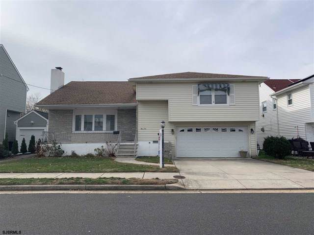 310 N Clermont, Margate, NJ 08402 (MLS #530524) :: The Cheryl Huber Team