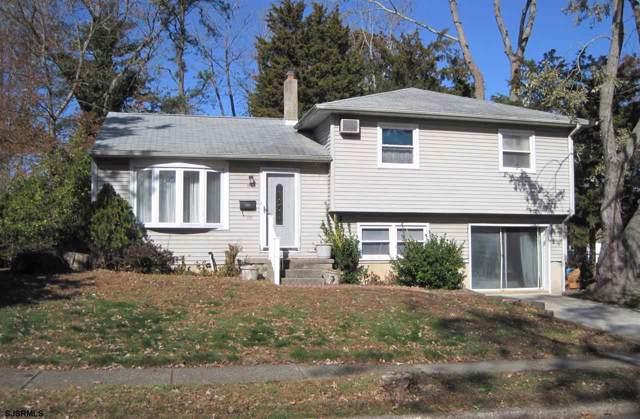 6 Osborne, Somers Point, NJ 08244 (MLS #530586) :: The Cheryl Huber Team
