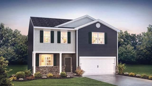 209 Crystal Lake, Egg Harbor Township, NJ 08234 (MLS #530869) :: The Cheryl Huber Team