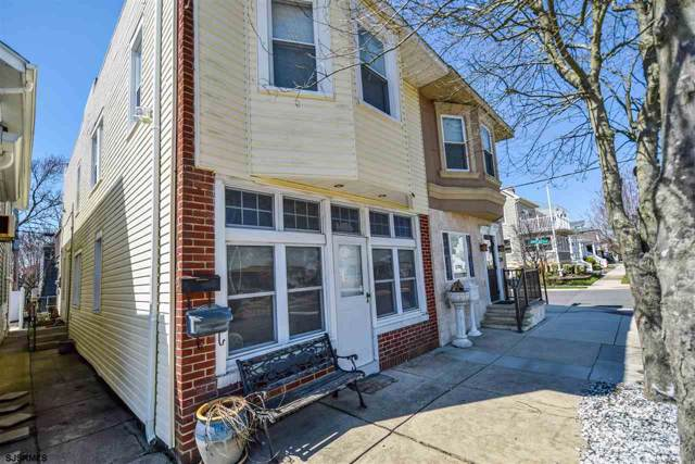 226 N Vendome A, Margate, NJ 08402 (MLS #531077) :: The Cheryl Huber Team