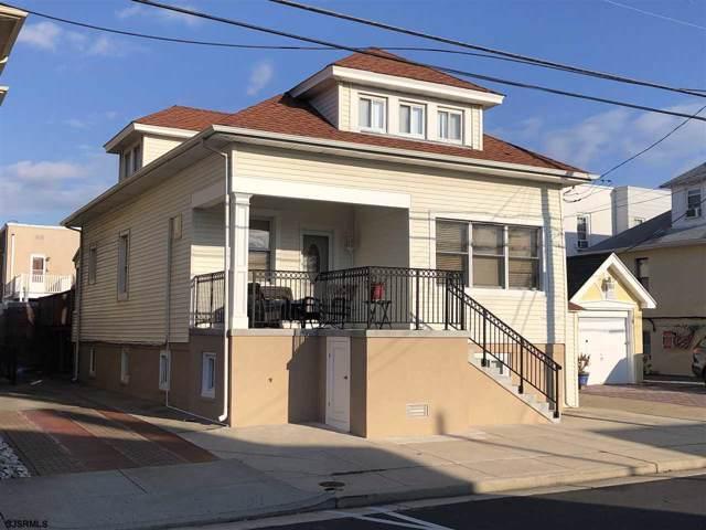 17 S Frontenac Ave, Margate, NJ 08402 (MLS #531180) :: The Cheryl Huber Team
