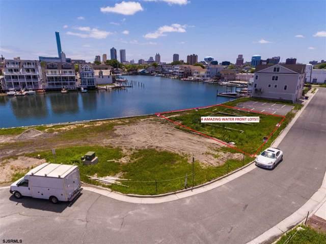 616-618 Carson, Atlantic City, NJ 08401 (MLS #531208) :: The Cheryl Huber Team