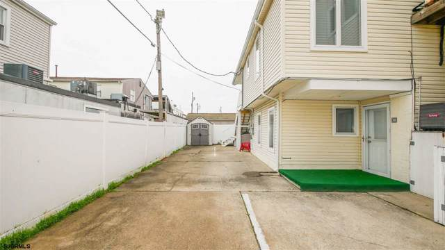 6 N Adams #6, Margate, NJ 08402 (MLS #531217) :: The Cheryl Huber Team
