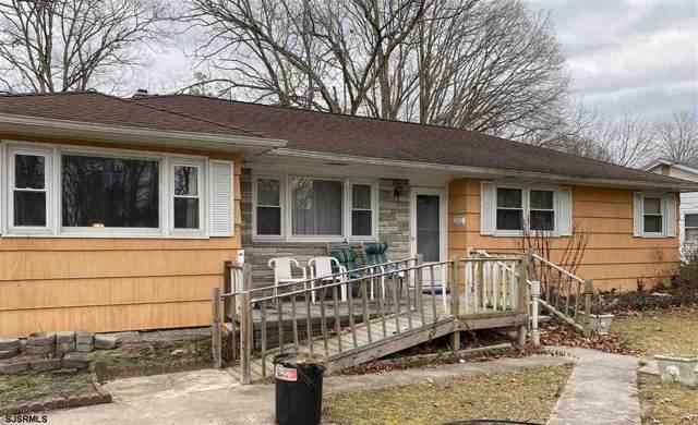 432 Hamilton Ave, Linwood, NJ 08221 (MLS #532375) :: Jersey Coastal Realty Group