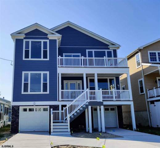 4 Girard, Brigantine, NJ 08203 (MLS #532443) :: The Cheryl Huber Team