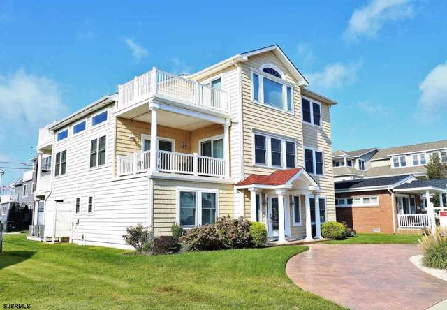 314 S 22nd, Brigantine, NJ 08203 (MLS #532535) :: The Cheryl Huber Team